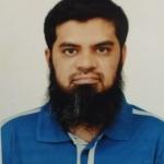 Mohammed Ismail Akheel