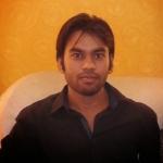 Durgesh Choudhary