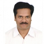 Iyappan Mathavan Pillai