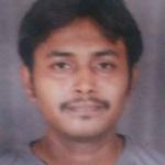Ganesh Shrimant Jadhav