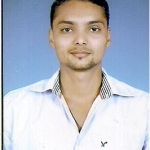 Swapnil Sopan Jadhav