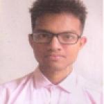 Jagadish Ramayanam