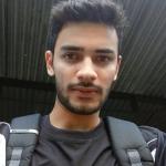 Jagdeep Dular