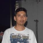 Jagdesh Kumar Patkar