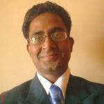 Jagdish Kumar Lokhande