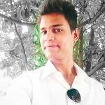 vaibhav jaggi
