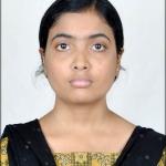 Jagriti Sarkar