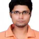 Jai Ram Singh