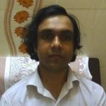 Gaurav Kumar Jain