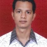 Jagrat Jain