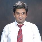 Jai Shankar Rai