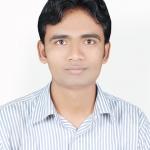 Prashant Jamdhade