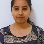 Janhavi Singh