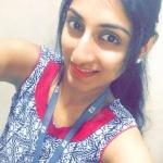 Jasmeen Kaur