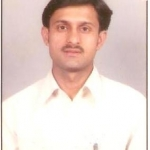 Jaswant Singh