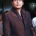 Jatin Batra