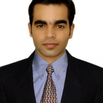 Jatin Roy
