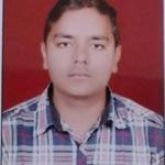 upendra Kumar yadav