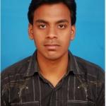Jayadev Samal