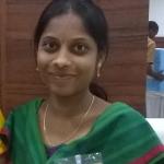 Bikumalla Jaya Keerthi