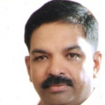 Jayalal R S