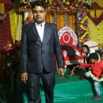 Jayanta Dey