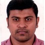 Jaya Prabhu P