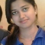 Jaya Tiiwari