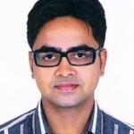 Jayesh Dhamecha
