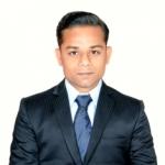 Jayesh S Thakare