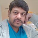 Jaykumar Sathyanarayan