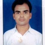Jay Narayan