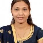 Jayshree Devidas Kothavade