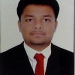 Jayswal Parth Ashokkumar
