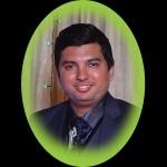 Jay Vaidya