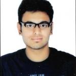 Jayanth Bhargav