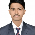 Jadhav Shubham Ramrao