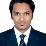 Jeevan Lohar