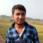 Jeevan Swamy N