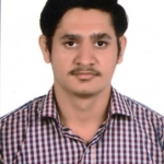 Jenesh Nagar