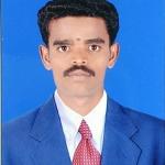 Jeyapal Ramasamy