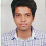 Jignesh Panduvanshi