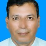 Jitendra Kumar Singh