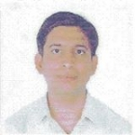 Jitendra Trivedi