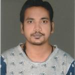 Jitendra Kumar Sonkar