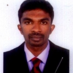 Jithin Venu Ramnivas