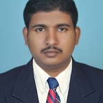 Jithu Thomas