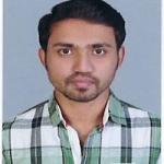 Jithu S Babu
