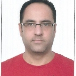 Jitin Malik