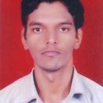 Jitendra Sahu